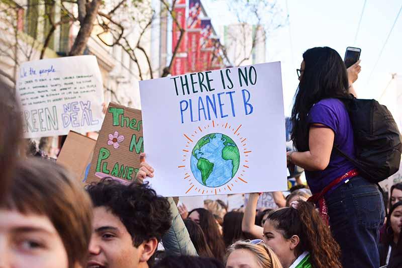 İklim krizi ve çayın geleceği