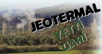 """Aydınlılar'ın JES Mücadelesinin Belgeseli: Jeotermal """"Yetti Gari"""""""