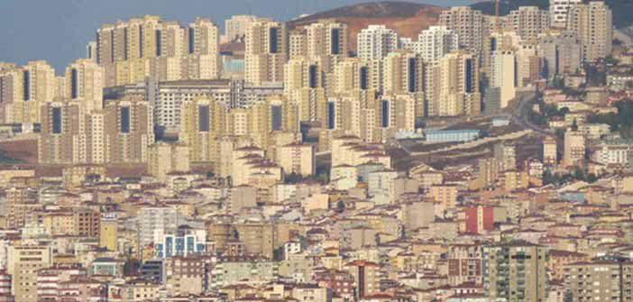 """Guardian: İstanbul'un """"Yeşilin Başkenti"""" adaylığı şaka gibi"""