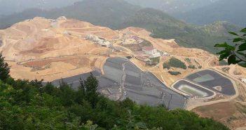 606-adet-maden-sahasi-ihalesi-yargiya-tasindi-